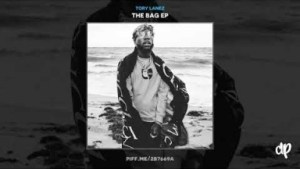 The Bag BY Tory Lanez
